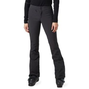 New Size XS The North Face Apex STH Pants TNF Black
